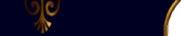 Tarotweb